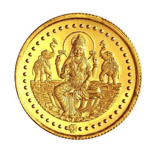 silver-coins-500x500.jpg